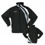 TORQUE LEISURE JACKET