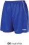 Sensor Advanced Short (men)