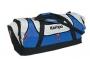 Sportbag large